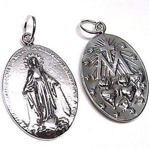 10712-Colgante-medalla-300x300 Colgante medalla