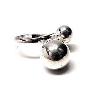 11193-Sortija-lisa-bola-300x300 Sortija lisa bola