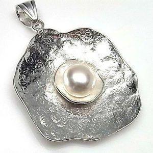 12052-Colgante-perla-300x300 Colgante perla
