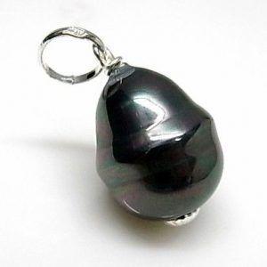 12061-Colgante-perla-300x300 Colgante perla