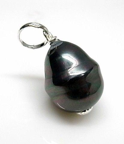 12061-Colgante-perla Colgante perla