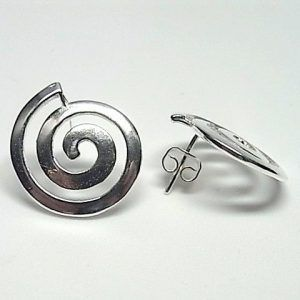 191-Pendiente-espiral-300x300 Pendiente espiral