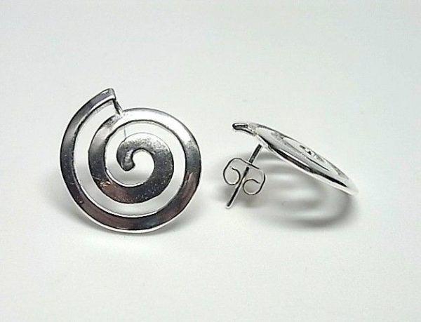 191-Pendiente-espiral-600x459 Pendiente espiral