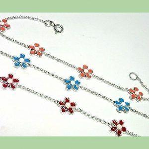 252-Pulsera-esmalte-flor-300x300 Pulsera esmalte flor