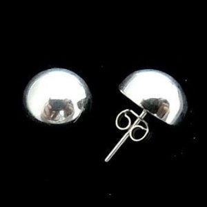 285-Pendiente-liso-mb-12mm-300x300 Pendiente liso m/b 12mm