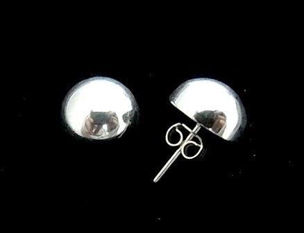 285-Pendiente-liso-mb-12mm Pendiente liso m/b 12mm