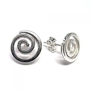 5528-Pendiente-liso-espiral-300x300 Pendiente liso espiral
