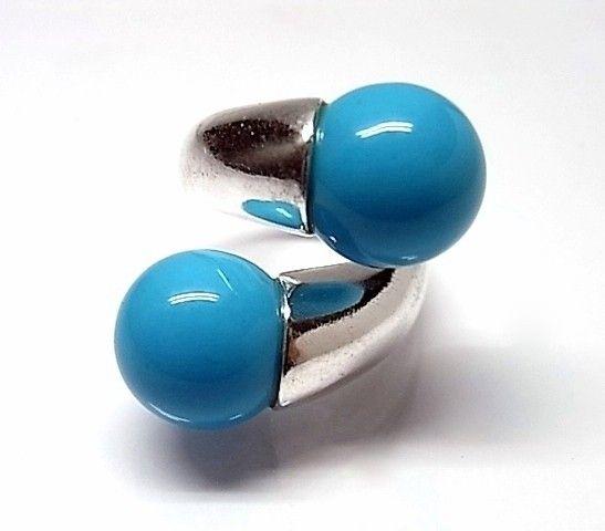 5769-Sortija-bolas-perla Sortija bolas perla
