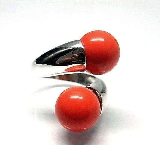 5770-Sortija-bolas-perla Sortija bolas perla