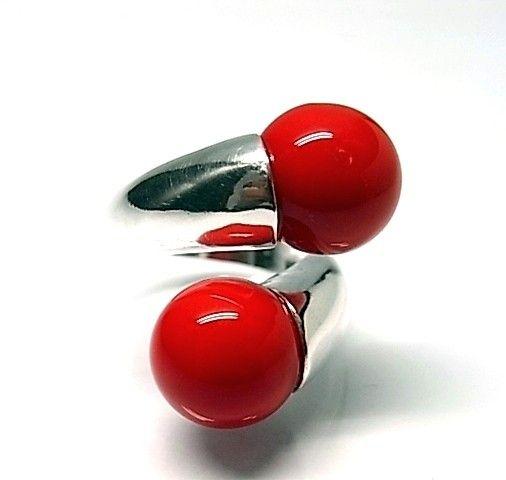 5772-Sortija-bolas-perla Sortija bolas perla