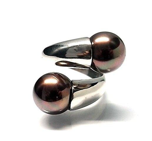 5774-Sortija-bolas-perla Sortija bolas perla