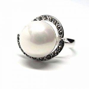5784-Sortija-marquesitas-perla-color-300x300 Sortija marquesitas perla color