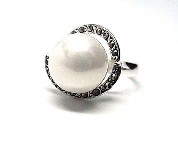 5784-Sortija-marquesitas-perla-color Anillo marquesitas perla color