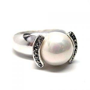5801-Sortija-perla-300x300 Anillo perla