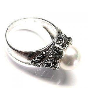 5914-Sortija-perla-300x300 Anillo perla