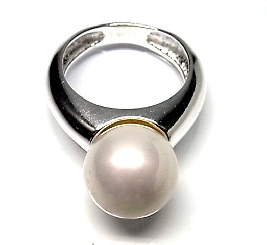 5920-Sortija-perla Anillo perla