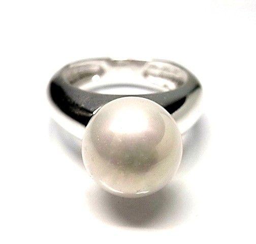 5921-Sortija-perla Anillo perla