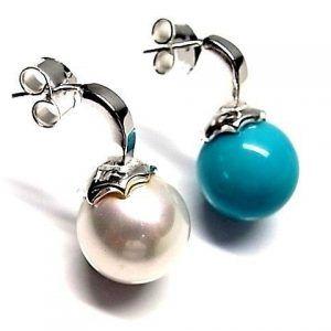 6145-Pendiente-perla-color-300x300 Pendiente perla color