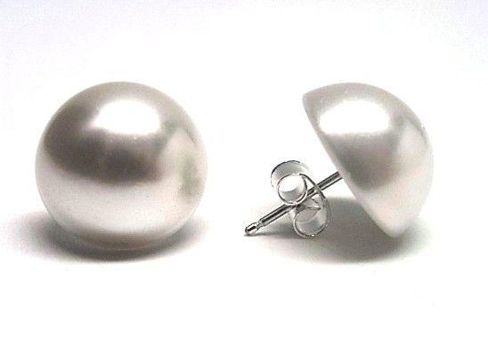 6870-Pendiente-perla-mb-16mm Pendiente perla m/b 16mm