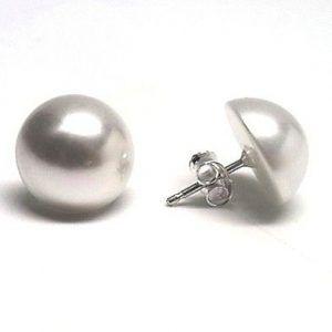 6872-Pendiente-perla-mb-12mm-300x300 Pendiente perla m/b 12mm