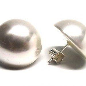 6915-Pendiente-perla-mb-20mm-300x300 Pendiente perla m/b 20mm