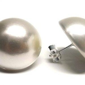 6916-Pendiente-perla-mb-22mm-300x300 Pendiente perla m/b 22mm