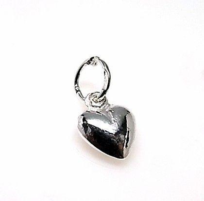 8436-Colgante-corazon-mini Colgante corazón mini