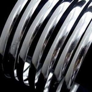 415-Semanario-liso-5mm-300x300 Semanario liso 5mm
