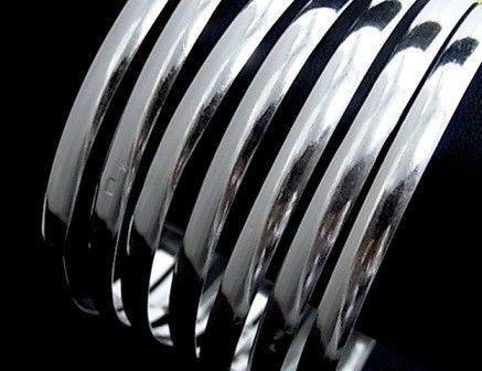 415-Semanario-liso-5mm Semanario liso 5mm