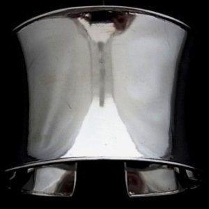 476-Brazalete-liso-300x300 Brazalete liso