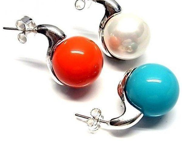 6169-Pendiente-perla-600x470 Pendiente perla color