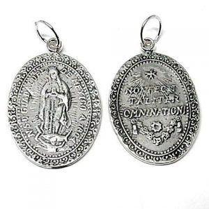 530-Colgante-medalla-Guadalupe-300x300 Colgante medalla Guadalupe
