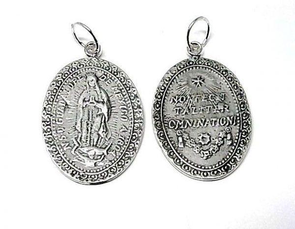 530-Colgante-medalla-Guadalupe-600x465 Colgante medalla Guadalupe