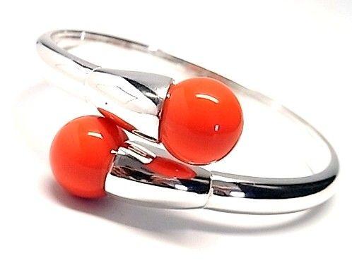 7523-Brazalete-dos-perlas-color Brazalete dos perlas color