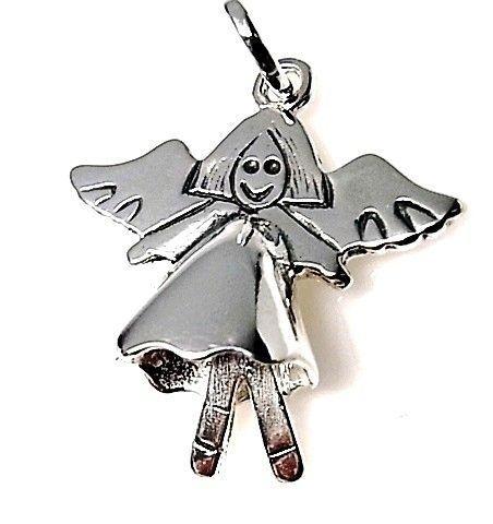 7781-Colgante-angelito Colgante angelito