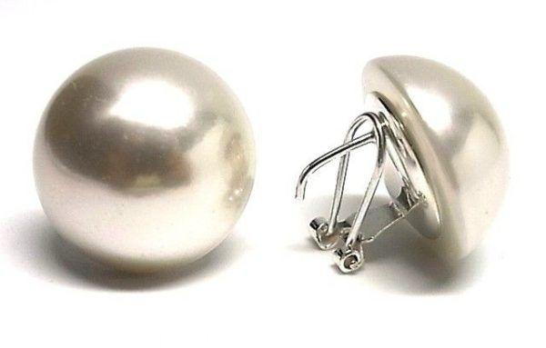 6920-Pendiente-perla-mb-omega-22mm-600x383 Pendiente perla m/b omega 22mm