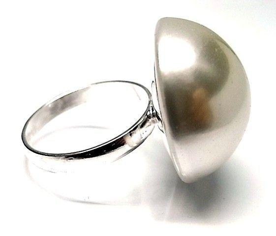 5924-Sortija-mperla-22-mm Anillo m/perla 22 mm