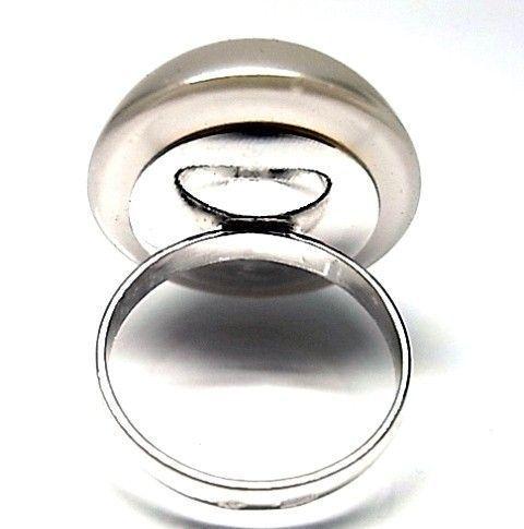 5925-Sortija-mperla-22-mm Anillo m/perla 22 mm