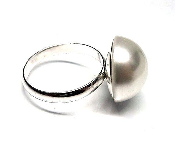 6048-Sortija-mperla-16-mm Anillo m/perla 16 mm