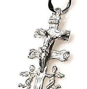 6970-Colgante-cruz-caravaca-mediana-294x300 Colgante cruz caravaca mediana