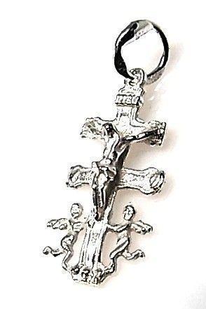 6970-Colgante-cruz-caravaca-mediana Colgante cruz caravaca mediana