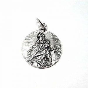 702-Colgante-medalla-V.-del-Carmen-300x300 Colgante medalla V. del Carmen