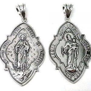 5885-Colgante-medalla-Ma-Auxiliadora-300x300 Colgante medalla Mª Auxiliadora