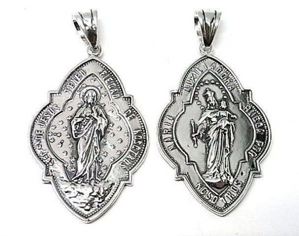 5885-Colgante-medalla-Ma-Auxiliadora-600x474 Colgante medalla Mª Auxiliadora