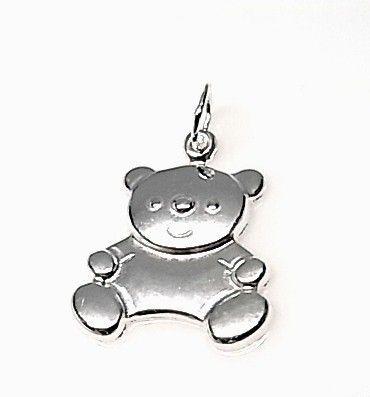 7323-Colgante-oso Colgante oso