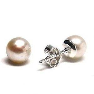 6909-Pendiente-perla-boton-06mm-300x300 Pendiente perla botón 06mm