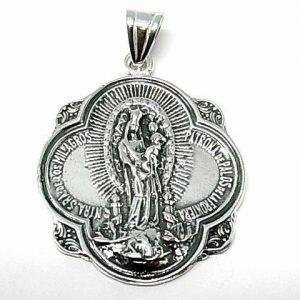 887-Colgante-medalla-Sra-.-de-los-Milagros-300x300 Colgante medalla Sra . de los Milagros