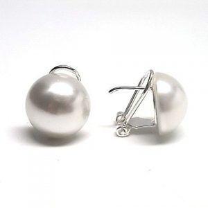909-Pendiente-perla-mb-omega-14mm-300x300 Pendiente perla m/b omega 14mm