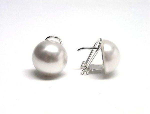 909-Pendiente-perla-mb-omega-14mm-600x454 Pendiente perla m/b omega 14mm