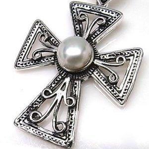 10244-Colgante-cruz-perla-300x300 Colgante cruz perla